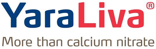 Calcium Nitrate   YaraLiva Calcium Nitrate fertilizers
